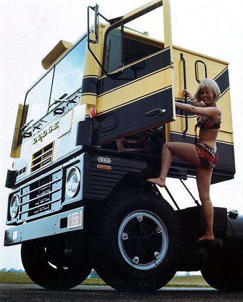 Big Dodge Trucks'61'71 Truck Website. Dodge. Dodge Lcf Series Trucks Wiring At Scoala.co