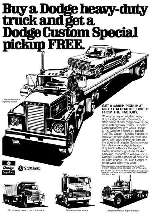 Big Dodge Trucks'61'71 Truck Website. Lcf Accessibility. Dodge. Dodge Lcf Series Trucks Wiring At Scoala.co