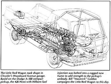 Heidts Irs likewise 1965 Ford F100 Wiring Diagram likewise 11723 additionally 371969250447728845 together with 30 Pl005 0. on maverick car